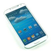 Samsung ringardise l'iPhone dans une publicité