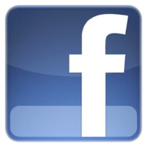 Facebook annonce les pages et les profils vérifiés