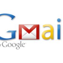 Google vous présente le nouveau Gmail