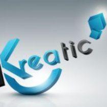 KREATIC présente quelques annuaires gratuits pour le référencement de vos sites internet