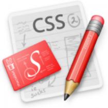 L'importance du CSS dans le référencement
