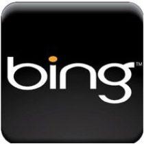Bing sera le moteur par défaut de Siri sur iOS7