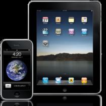 Les anciens iPhone et iPad interdits aux Etats-Unis