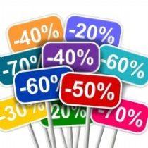 68% des Français auront recours au e-commerce pour les soldes d'été