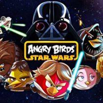 Angry Birds Star Wars, gratuit pour l'iPhone et l'iPad pendant une semaine