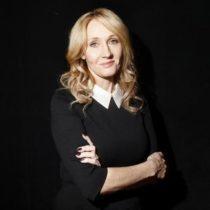 J.K. Rowling signe d'un faux nom un polar salué par la critique