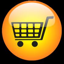 Comment améliorer le trafic de son site e-commerce?