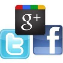 Comment publier au bon moment sur les réseaux sociaux?