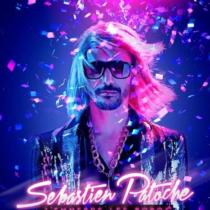 """Sébastien Patoche reçoit un disque d'or pour """"J'emmerde les bobos"""", les twittos le félicitent"""