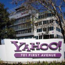 Yahoo! repasse devant Google aux Etats-Unis en visiteurs