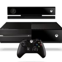 La Xbox One conçue pour rester allumée 10 ans d'affilée