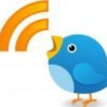 Twitter : son bouton de partage télécharge un fichier torrent