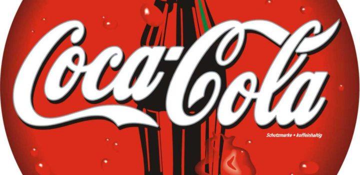 Une publicité de Coca-Cola inclut des tweets dans ses annonces