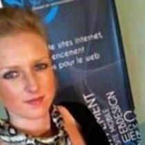 Kreatic recrute des commerciaux BtoB dans le Nord et en Belgique