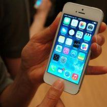 TEST. iPhone 5C et 5S, une prise en main qui fait la différence