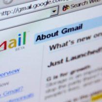 Bug sur Gtalk : des messages envoyés aux mauvais destinataires