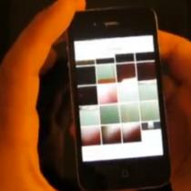 iOS 7, une faille de sécurité permet de passer l'écran de verrouillage