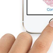Le Touch ID de l'iPhone 5S a déjà été hacké