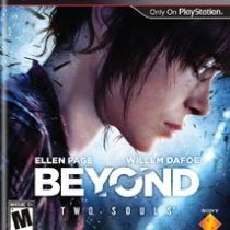 Jeux Videos – Beyond : Two Souls