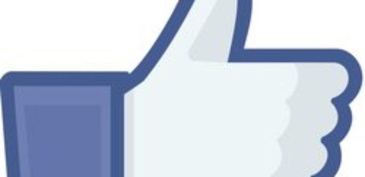 Facebook partage ses données avec les chaînes de télévision