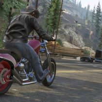 GTA Online : un point avant de se lancer