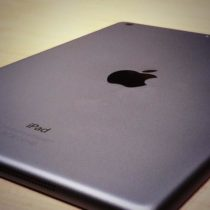 Apple : iPad Air, Mac Book, iPad mini… ce qui a été annoncé pendant la Keynote