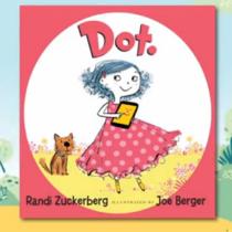 Quand la soeur de Mark Zuckerberg encourage les enfants à quitter les écrans