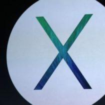 Le système d'exploitation d'Apple pour les Mac sera désormais gratuit