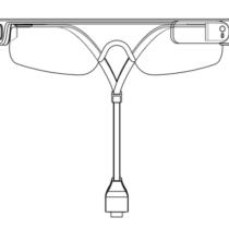 Samsung aurait un projet pour concurrencer les Google Glass