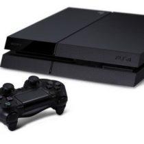 La PS4 sort aujourd'hui… aux Etats-Unis