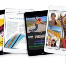 iPad Mini vs Nexus 7, un choix d'écosystème avant tout