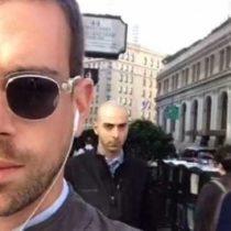 13 faits insolites sur Jack Dorsey, le fondateur de Twitter
