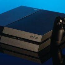 La PS4 a déjà conquis les joueurs ! Elle est sortie aujourd'hui