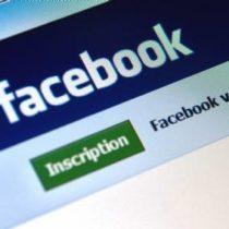Comment paramétrer la confidentialité sur Facebook ?
