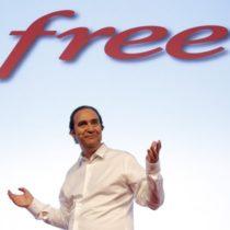 Cinq questions sur la location de smartphones de Free Mobile