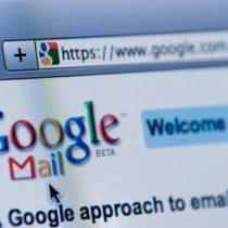 Comment annuler un email envoyé dans Gmail, l'astuce qui va vous sauver la vie