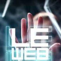 Le Web 13 : quoi de neuf dans dix ans ?