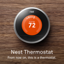 Google rachète Nest Labs pour 3,2 milliards de dollars et s'invite dans la maison