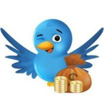 Il sera bientôt possible d'acheter directement via un tweet