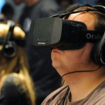 VIDEO. Les cinq gadgets les plus futuristes du CES
