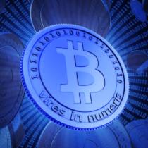 Une rubrique pour vendre des Bitcoins arrive sur eBay
