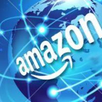 Amazon préparerait un service de télévision en ligne
