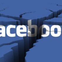 Scénario catastrophe : Facebook va-t-il disparaitre en 2017 ?