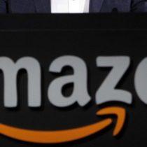 Musique en ligne: Amazon envisage de concurrencer Spotify et Deezer
