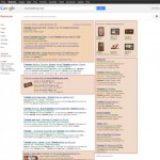 Google annonce une mise à jour de son algorithme Page Layout contre les pages ayant trop de publicité