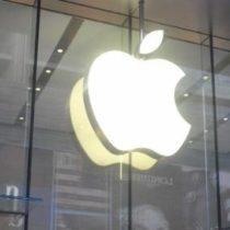 """""""Goto fail"""" : comment savoir si vous êtes concerné par la faille de sécurité d'Apple ?"""