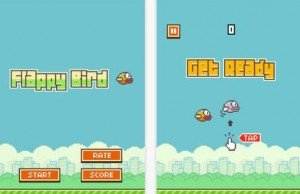 article_flappy_bird