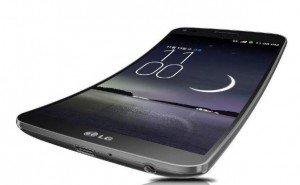 incurve-a-defaut-etre-souple-lg-g-flex-veut-faire-rentrer-smartphones-haut-gamme-nouvelle-ere-1506330-616x380