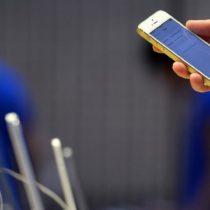 Comment corriger l'importante faille de sécurité sur les iPad et iPhone ?