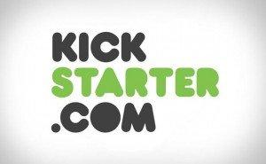 logo-site-kickstarter-1505754-616x380